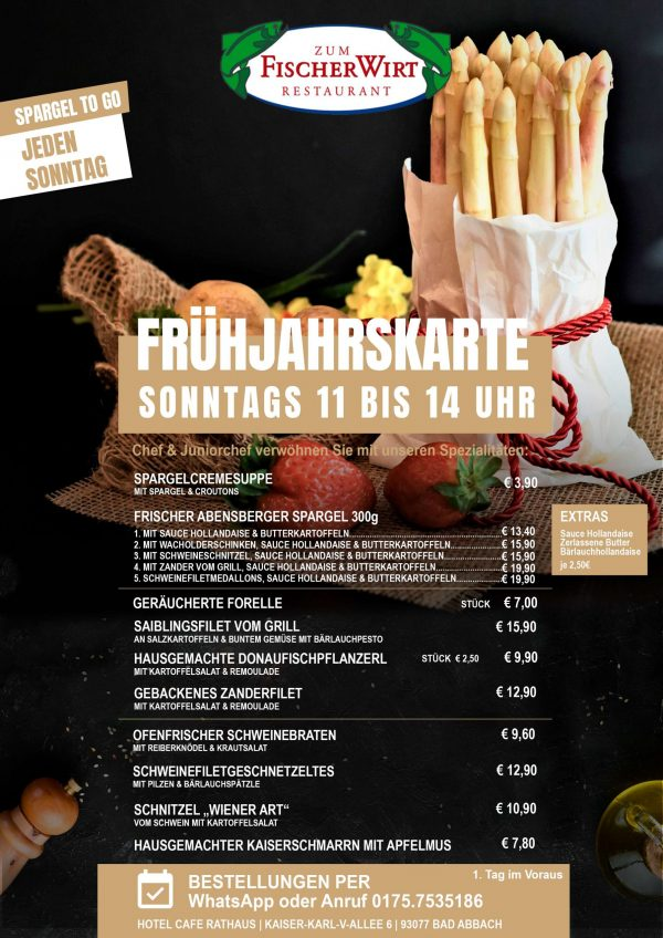 Spargel-To-Go-2021_2