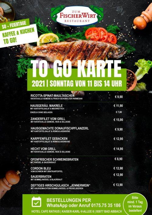 To-Go-2021_FEB_web