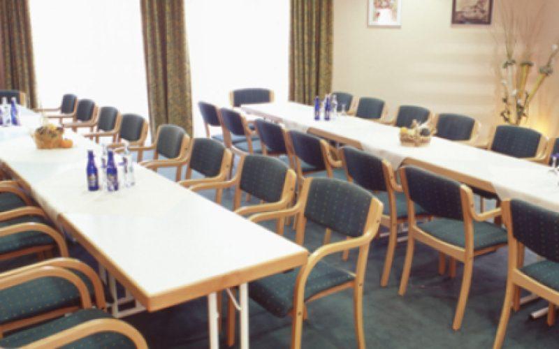 Tagungen in Bad Abbach